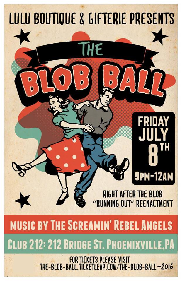 BlobBall2016
