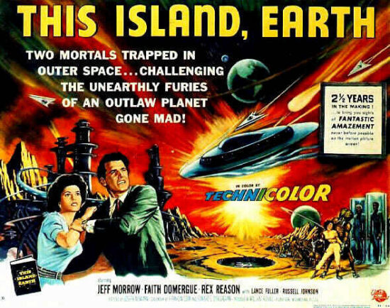 this-island-earth-poster
