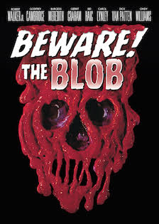 Bewarebluray